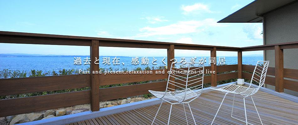 別府上人ヶ浜温泉のイメージ5